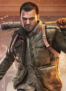 Análisis de Dead Rising 4 para Xbox One
