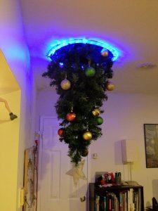 Juegos perfectos para viciar durante las navidades