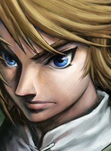 Opinión: el arma secreta de Nintendo