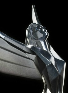 Crónica de los Game Awards, los «Oscar del videojuego»