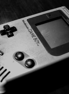 """Presentación del documental """"Memorias: érase un juego"""""""