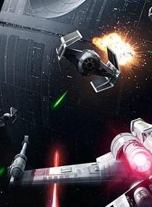 Impresiones con Star Wars: X-Wing VR Mission para PS4
