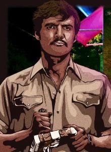 El GTA Medellín de Narcos creado por Netflix es lo mejor que vas a ver hoy mijo