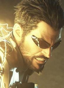 Deus Ex Mankind Divided aun tiene historias por contar