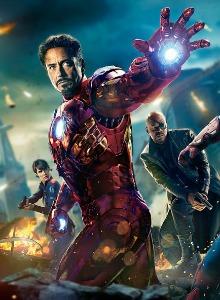The Avengers Project: El juego de los Vengadores de los creadores de Tomb Raider y Deus Ex