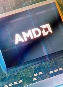 AMD Ryzen, la batalla vuelve a la Pc Master Race este 2017