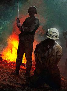 Activision anuncia que Call Of Duty volverá a sus orígenes