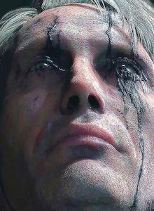 Por qué deberías de ver el Hideo Tube de Kojima