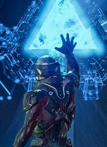 Mass Effect Andromeda sigue profundizando su combate