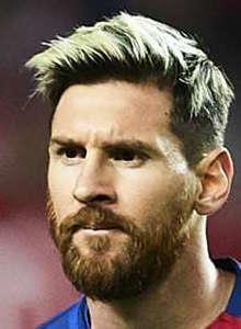 LOS MEJORES JUGADORES PARA TU EQUIPO IDEAL DE FIFA ONLINE