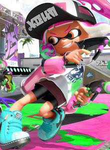 [E3 2017] Certezas y Sorpresas: Nintendo