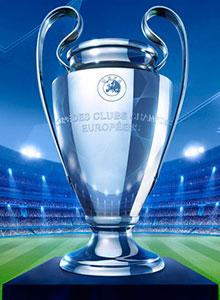 Vive con PES 2017 la vuelta de la UEFA Champions league como nunca
