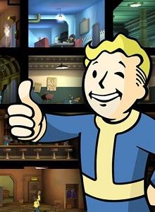 Ya puedes construir tu refugio en Xbox One con Fallout Shelter