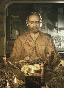 Opinión con spoilers: Resident Evil 7: Bienvenido a la ¿familia?