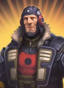 Análisis Codex of Victory para Steam