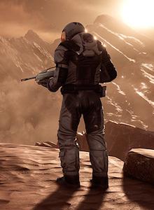 Farpoint, el juego que me vendió PS VR, verá la luz el 17 de mayo