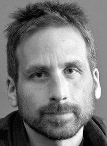 Ken Levine habla de su nueva obra y el ritmo de la industria