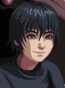 A King's Tale, juega gratis a la precuela retro de Final Fantasy XV
