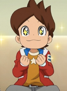 Análisis de Yo-kai Watch 2 para Nintendo 3DS