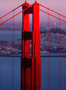 Resumen de la GDC 2017 de San Francisco