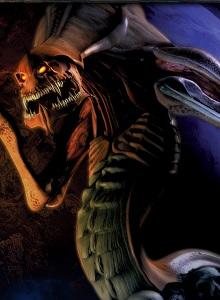 Starcraft: Remasterizado. El regreso de un clásico que nunca se fue