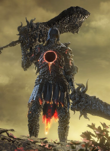 Dark Souls 3: La Ciudad Anillada, análisis para PC