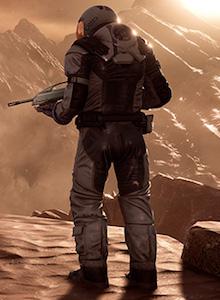 Farpoint, ¿El segundo gran juego para PS VR?
