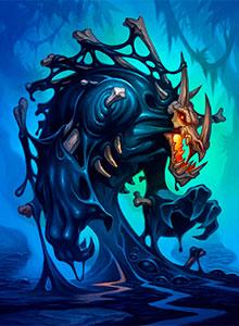Abriendo sobres de Un Goro, lo nuevo de HeartStone Heroes Of Warcraft