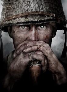 Call of Duty hace su regreso a la segunda guerra mundial