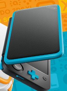 NEW 2DS XL, ¿Es un buen movimiento por parte de Nintendo?
