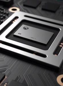 Opinión: Project Scorpion, Xbox no tira la toalla