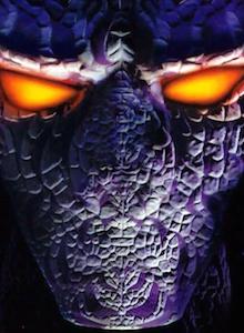 Blizzard regala el primer StarCraft y Brood War