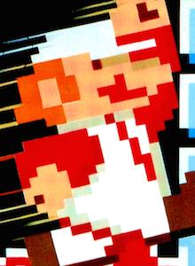 La NES Mini ha muerto… ¡Larga vida a la SNES Mini!