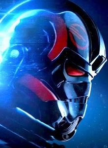 Star Wars Battlefront II. A luchar por la galaxia