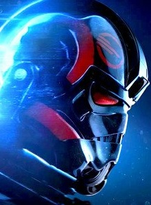 Star Wars Battlefront II. La hora de la batalla ha llegado