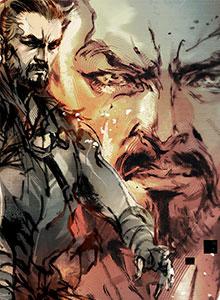 Zombies Chronicles es lo más deseado por los fans de Call Of Duty Zombies