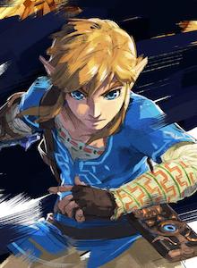 Análisis: Zelda: Breath of the Wild, leyenda viva de los videojuegos