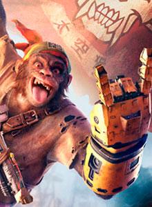 [E3 2017] Los vídeos de la conferencia de Ubisoft