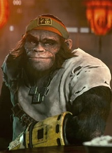 Beyond Good and Evil 2 se presenta al mundo