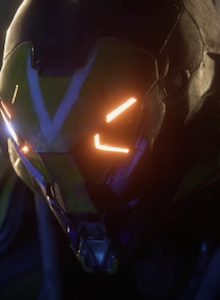 [E3 2017] Los vídeos de la conferencia de EA Play
