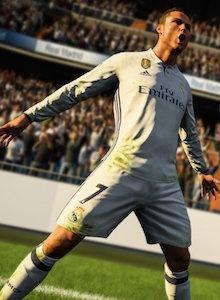 Impresiones FIFA 18, se ve increíble y se siente más rápido que nunca.