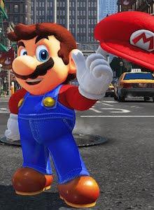 [E3 2017] Conferencia Nintendo