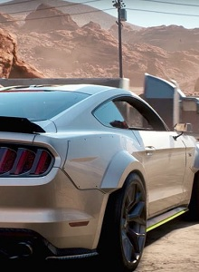 Need for Speed Payback. La saga quiere venganza