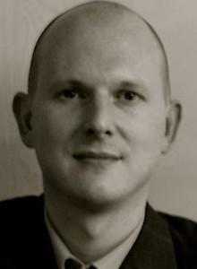 Phil Harrison se une al elenco de estrellas en la Gamelab 2017