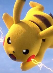 Pokkén Tournament DX llegará a Nintendo Switch el 22 de septiembre