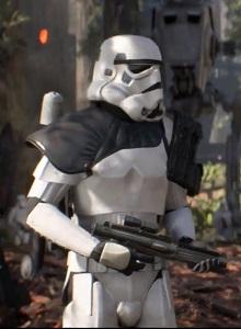 Se preparan cambios en las cajas de botín para Star Wars Battlefront II