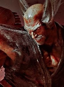 Tekken 7 en PS4: Modo Historia, impresiones de un n00b