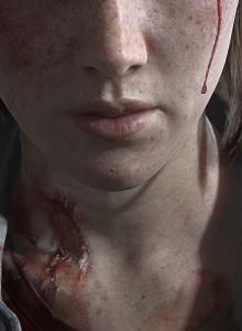[E3 2017] The Last of Us cedió su turno en la conferencia de Sony