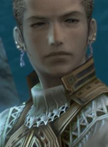 Impresiones con Final Fantasy XII, un gran retorno