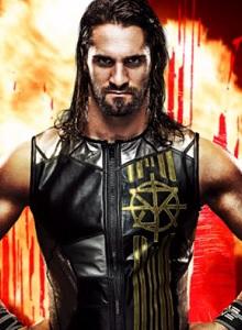 WWE 2K18, una mezcla entre presente y pasado